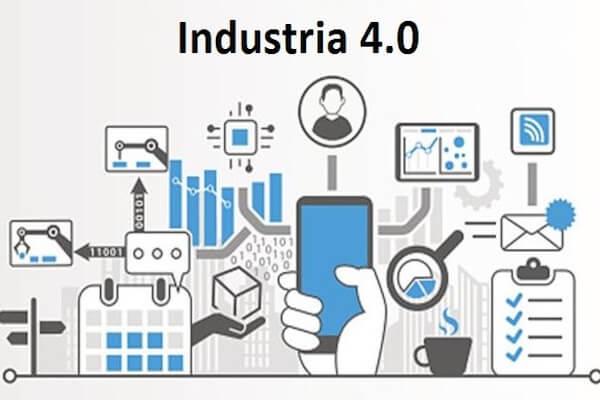 IBS Consulting - Nuova Sabatini 4.0: contributo maggiorato