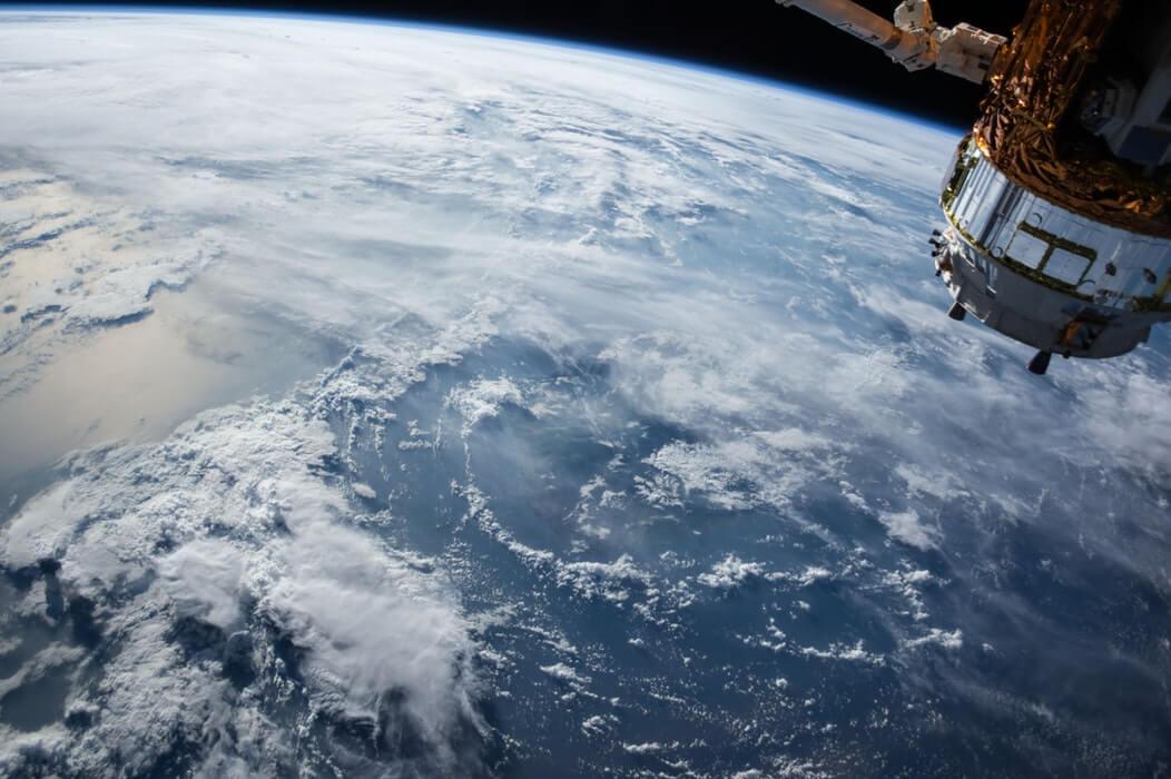 "IBS Consulting - SPACE-UP: un progetto per le start up ""spaziali"""