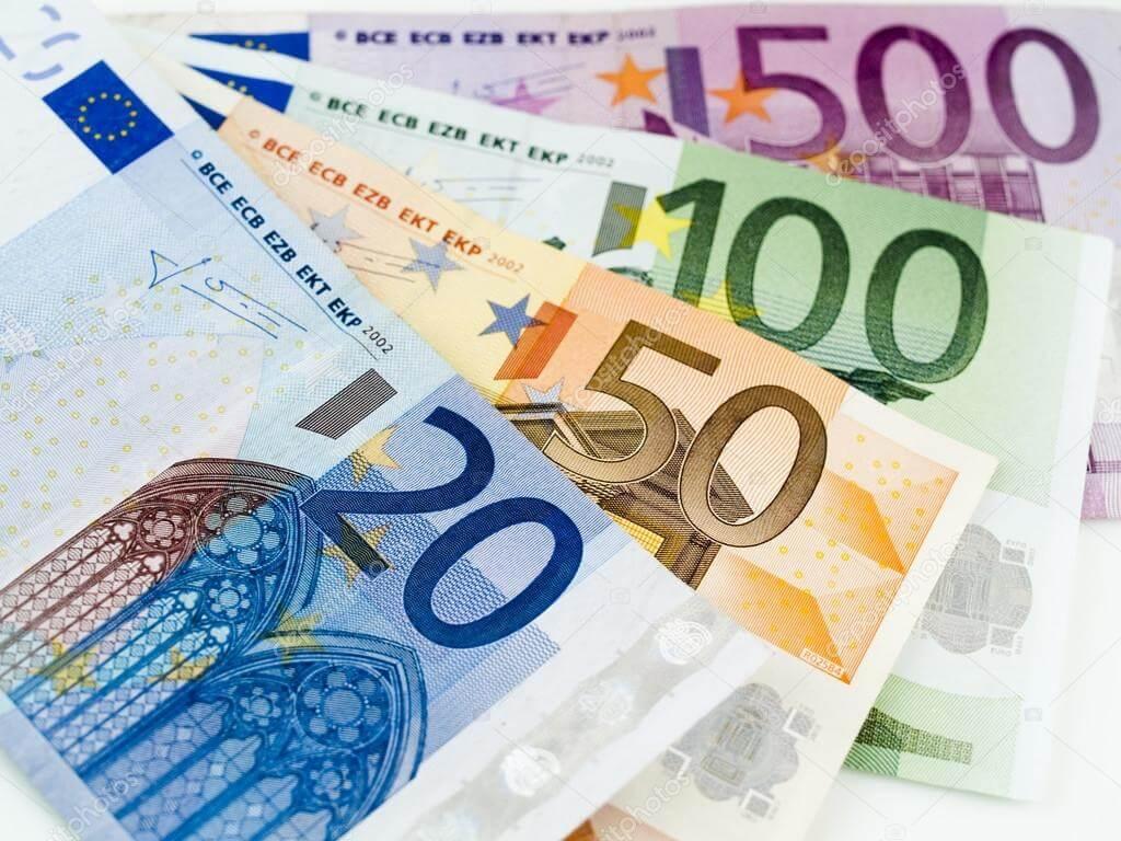 IBS Consulting - Problemi di liquidità per le PMI
