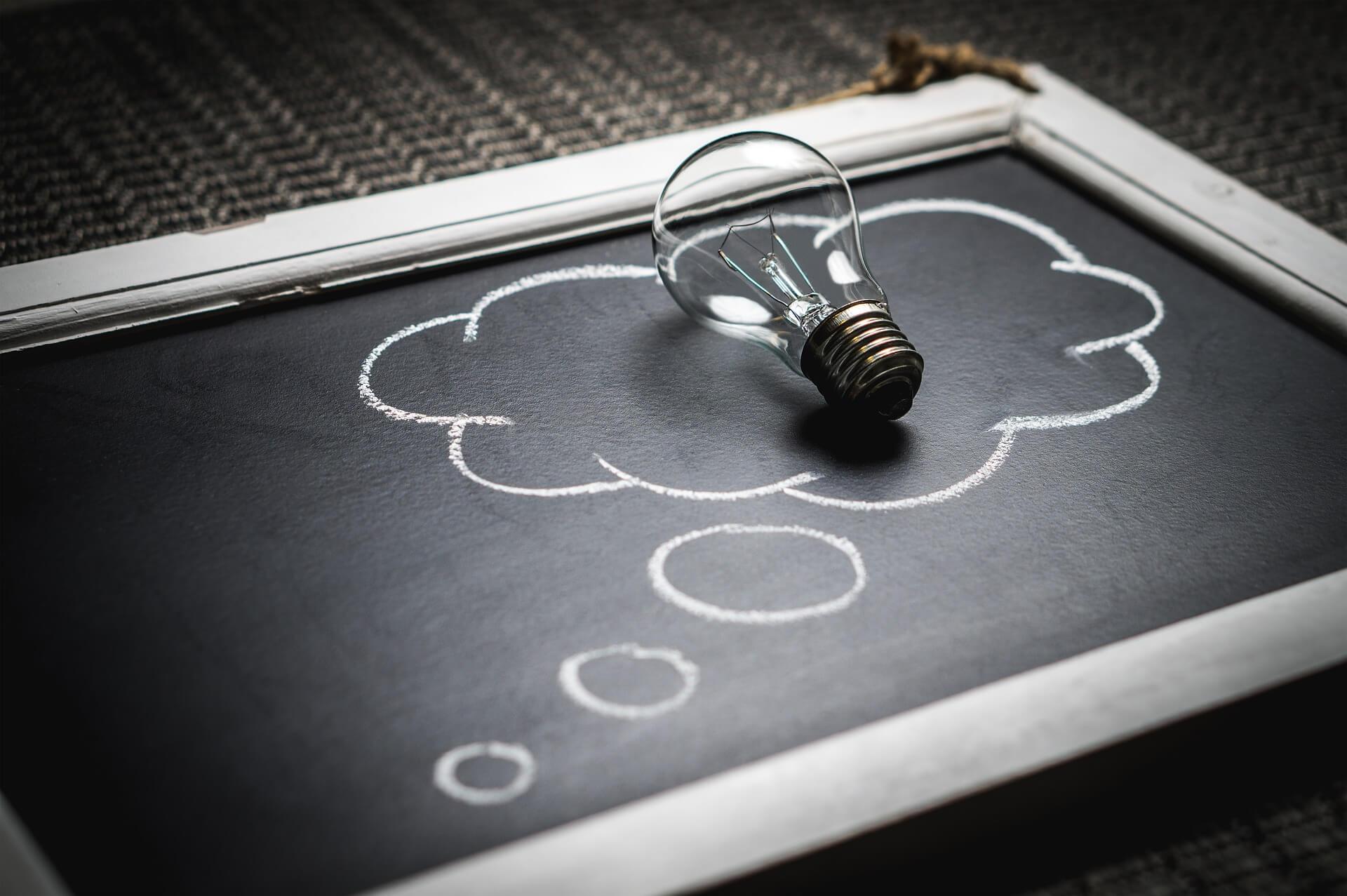 IBS Consulting - Bando accordi per l'innovazione