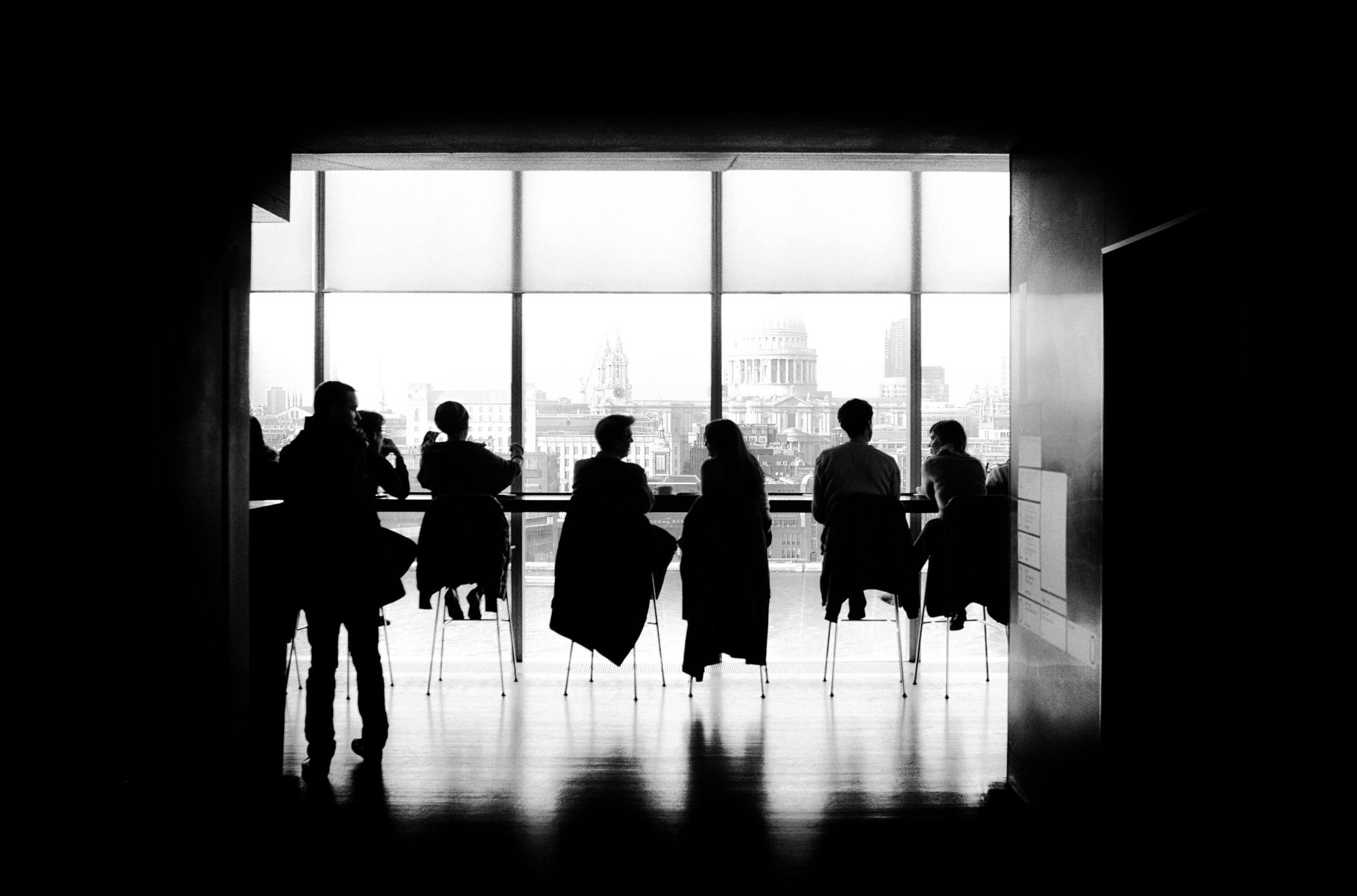 IBS Consulting - Lavoro 4.0: ecco il bonus fiscale