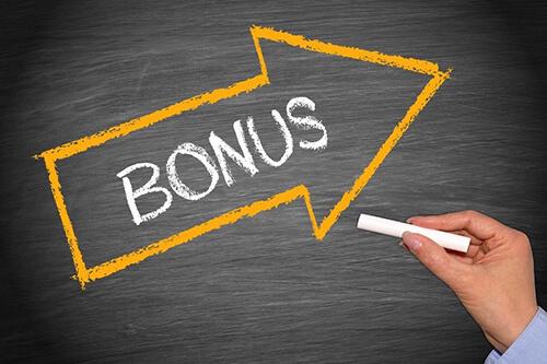 IBS Consulting - Turismo: riqualificare le strutture paga