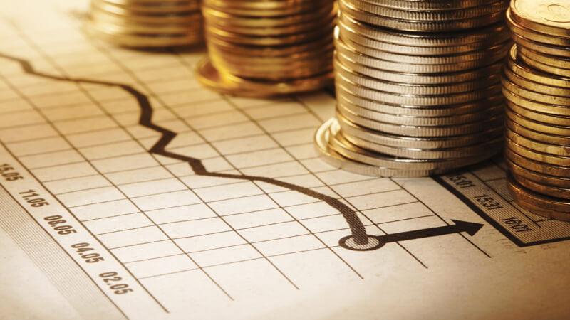 IBS Consulting - Contributi vs. Finanziamenti