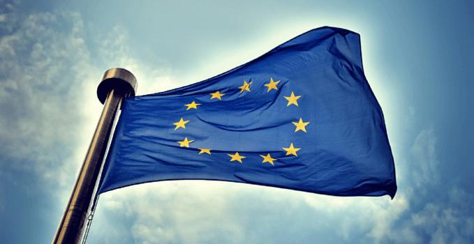 IBS Consulting - Europrogettazione