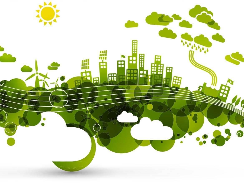 IBS Consulting - Efficienza energetica: intervento del Mise