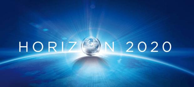 IBS Consulting - Lanciato il premio EIC Horizon per un nuovo prototipo