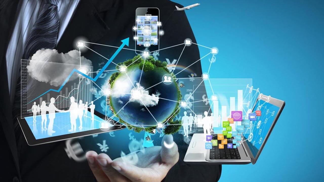 IBS Consulting - Innovazione tecnologica nei servizi finanziari e crowdfunding