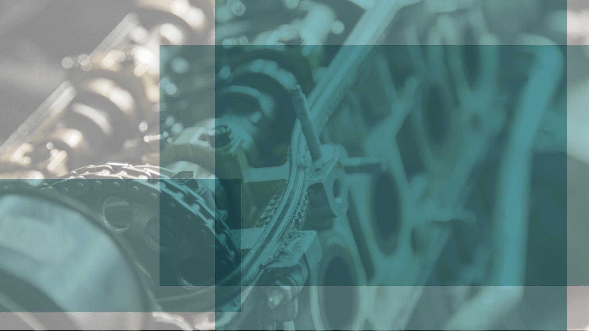 IBS Consulting - Industria 4.0: contributi, finanziamenti e incentivi