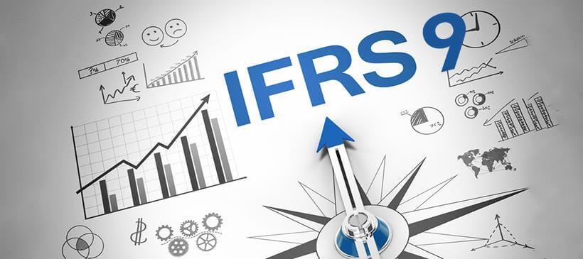 IBS Consulting - IFRS 9: la rivoluzione nei rapporti banca-impresa