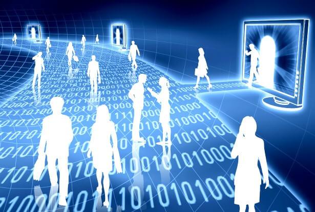 IBS Consulting - Lavoro e formazione: i focus di Impresa 4.0