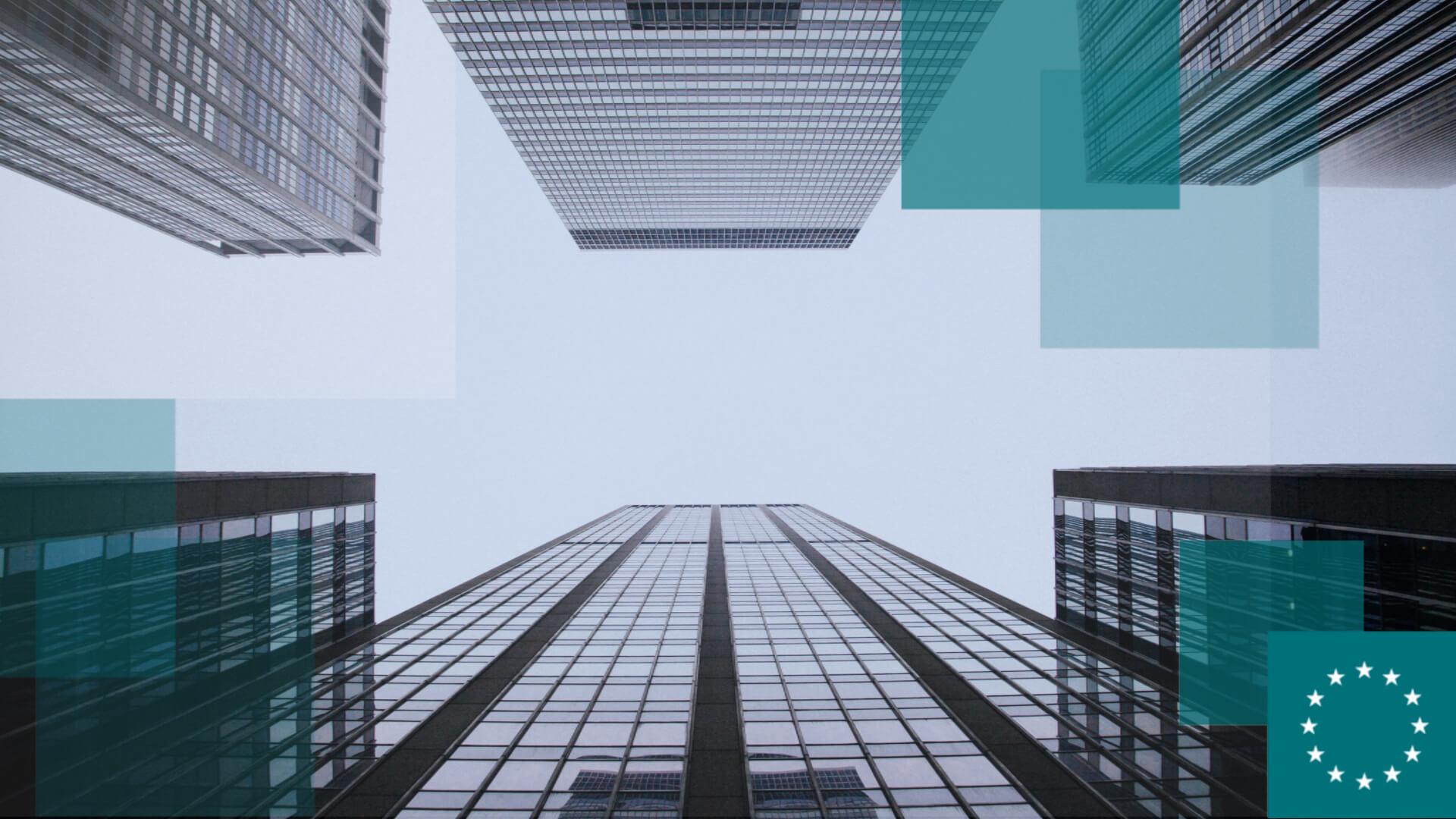 IBS Consulting - Shift2Rail prospettive, programma e tempistiche