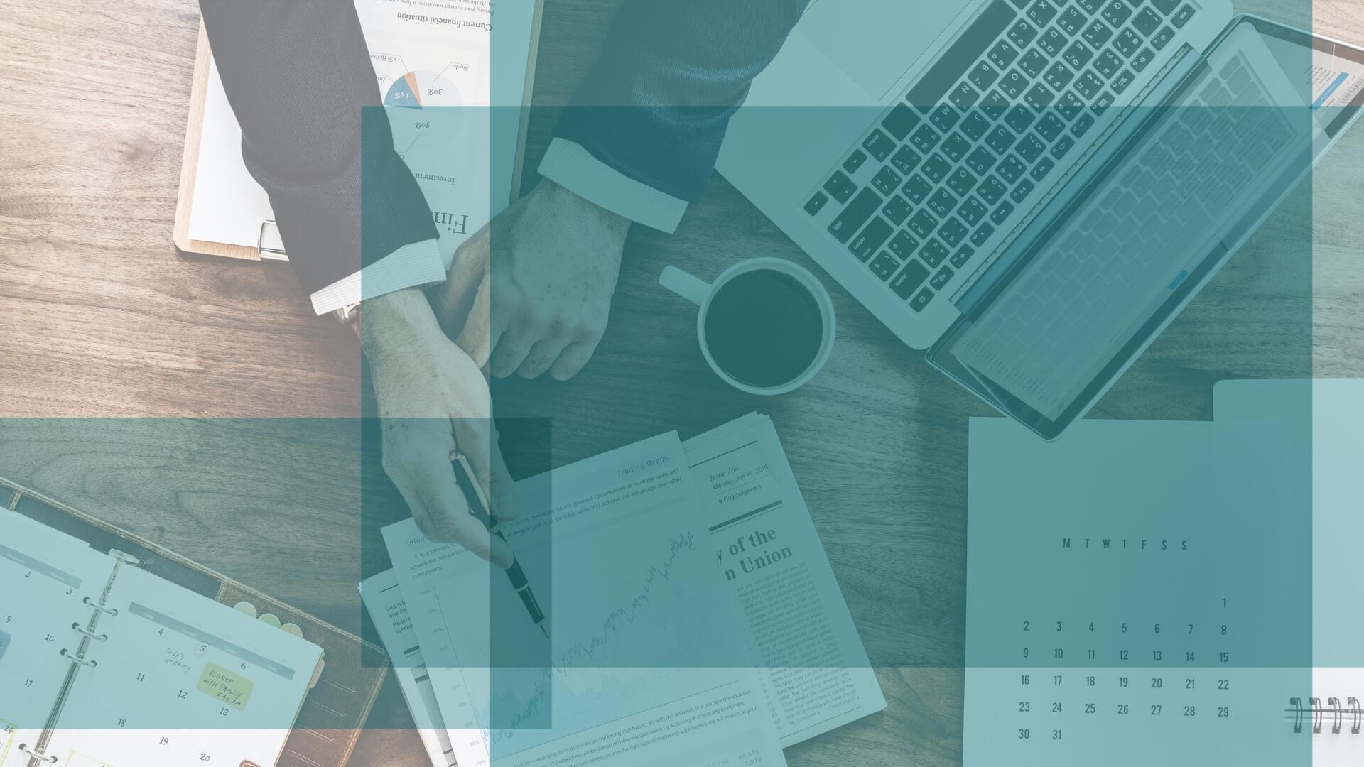 IBS Consulting - Industria 4.0, il Controllo di Gestione e i Sistemi di contabilità analitica