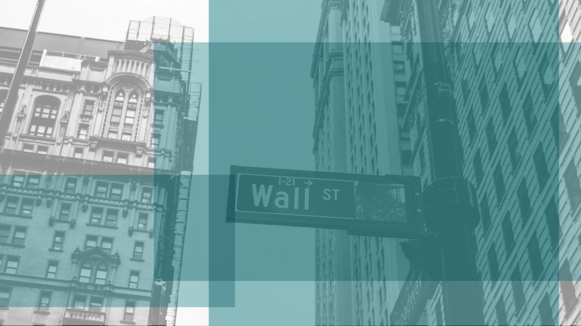 private equity wall street