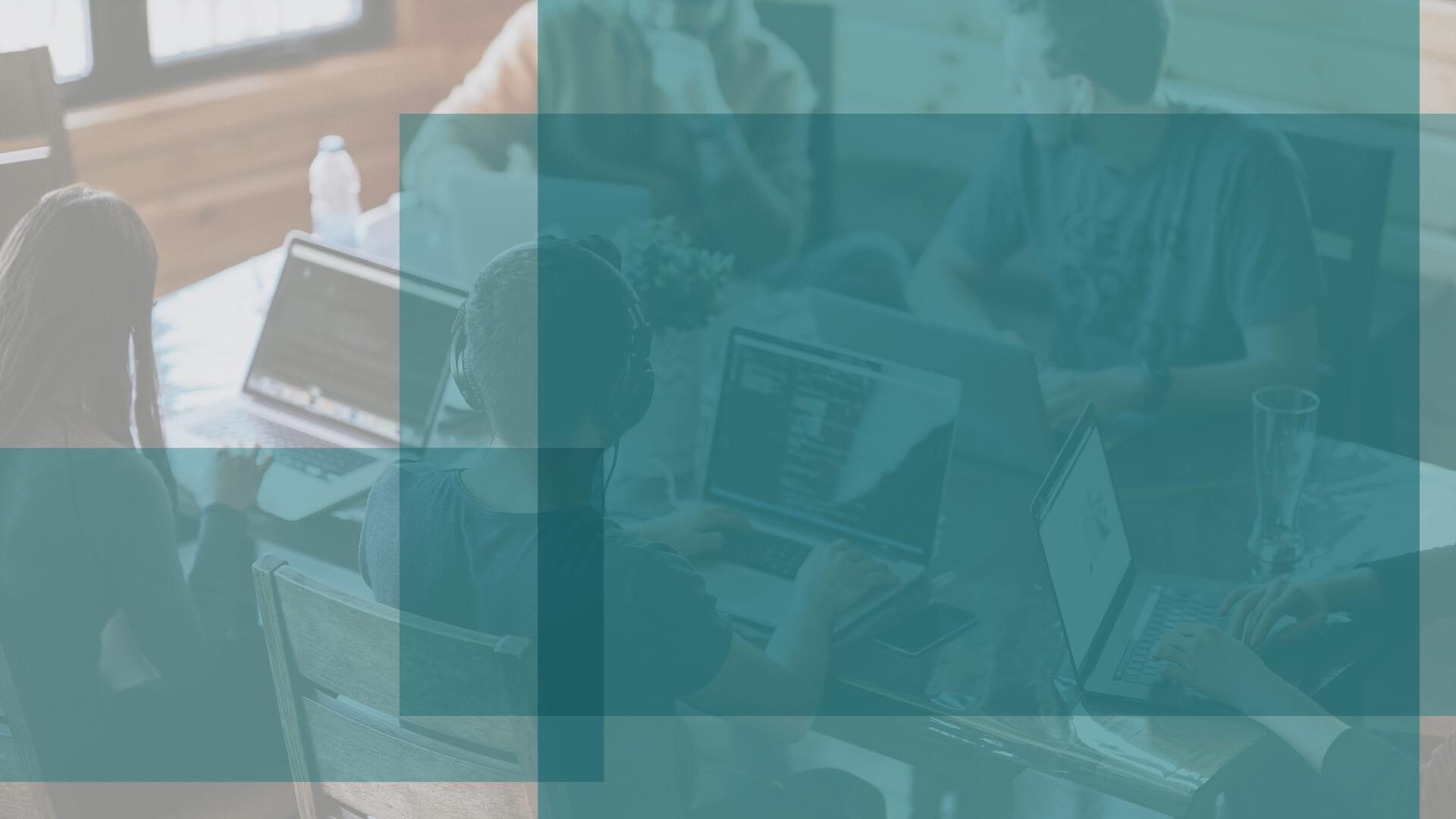 IBS Consulting - La geografia italiana delle Startup