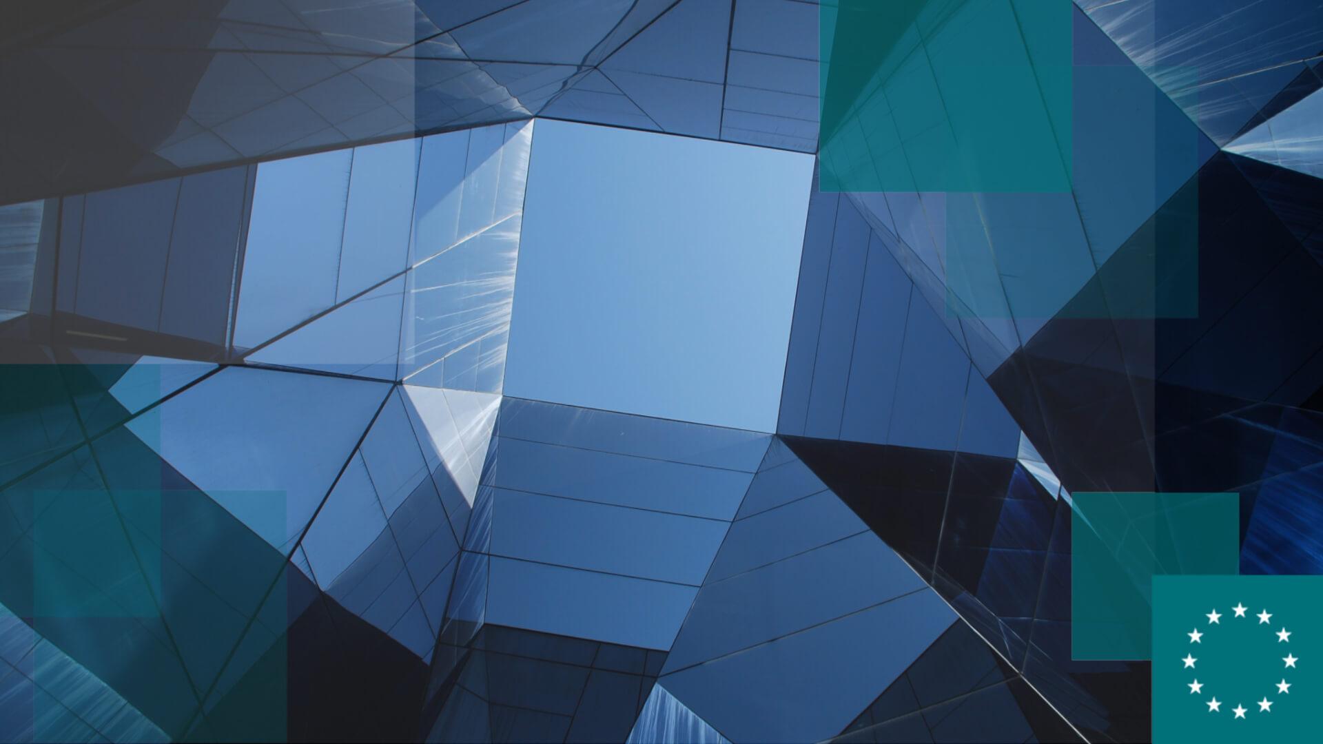IBS Consulting - COSME supporto alle PMI innovative nella tutela della proprietà intellettuale