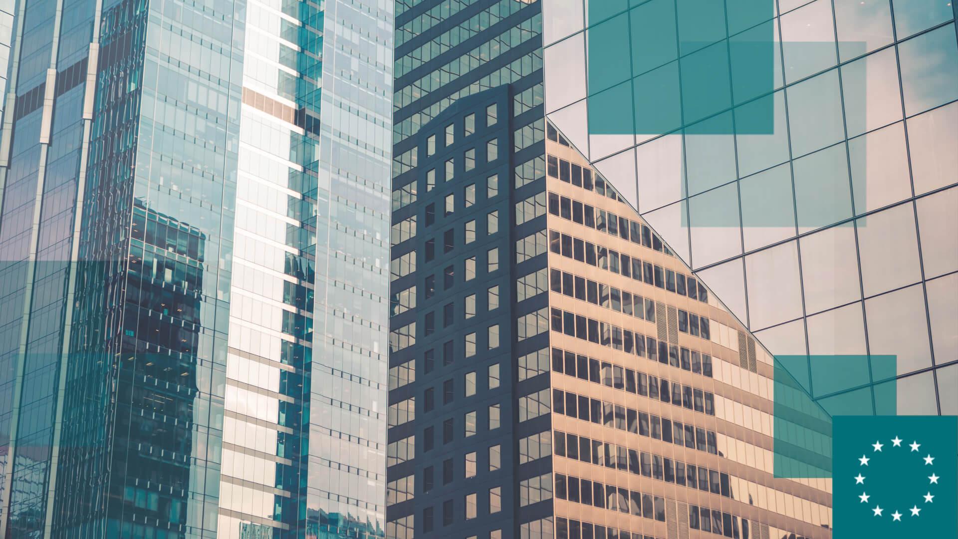 IBS Consulting - L4MS supporto alle PMI per l'automatizzazione logistica