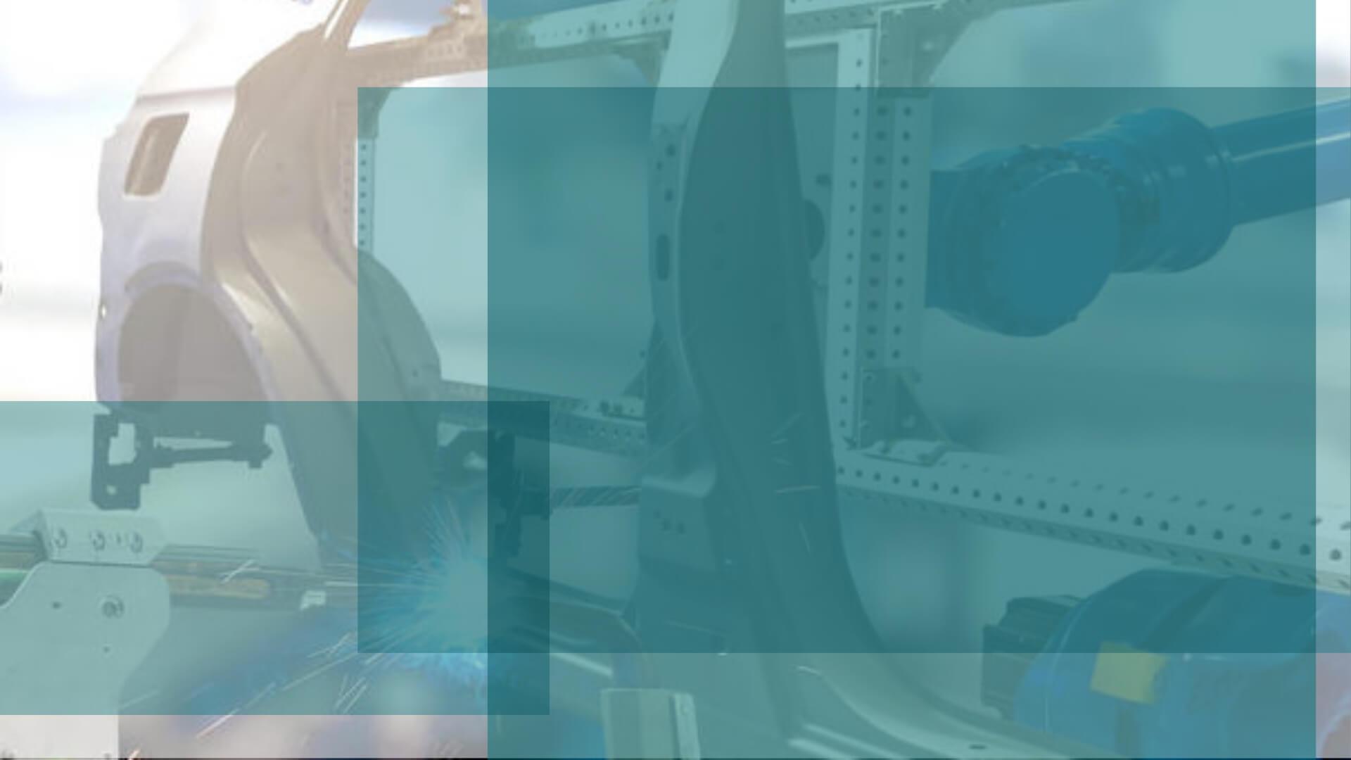 IBS Consulting - I contributi a sostegno del settore automotive e della mobilità