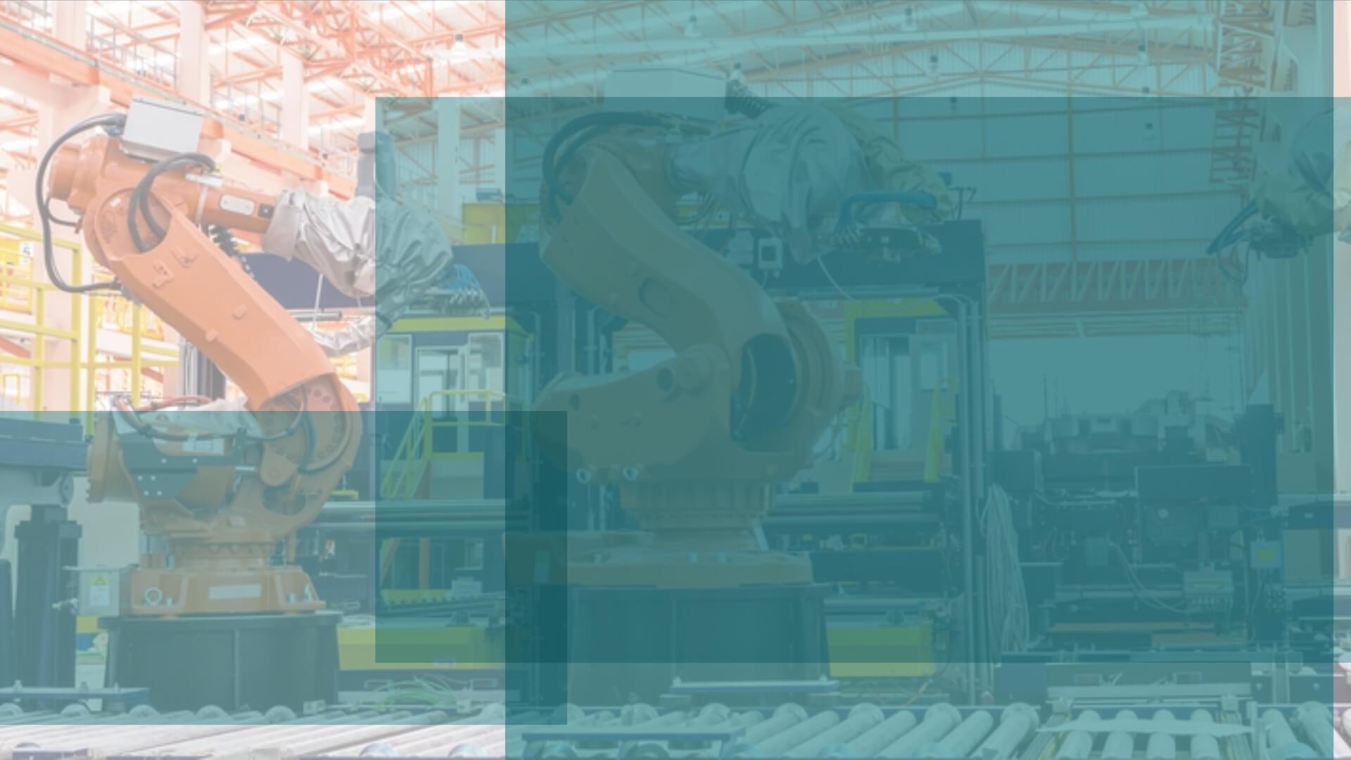 IBS Consulting - Manifatturiero italiano le PMI sempre più 4.0