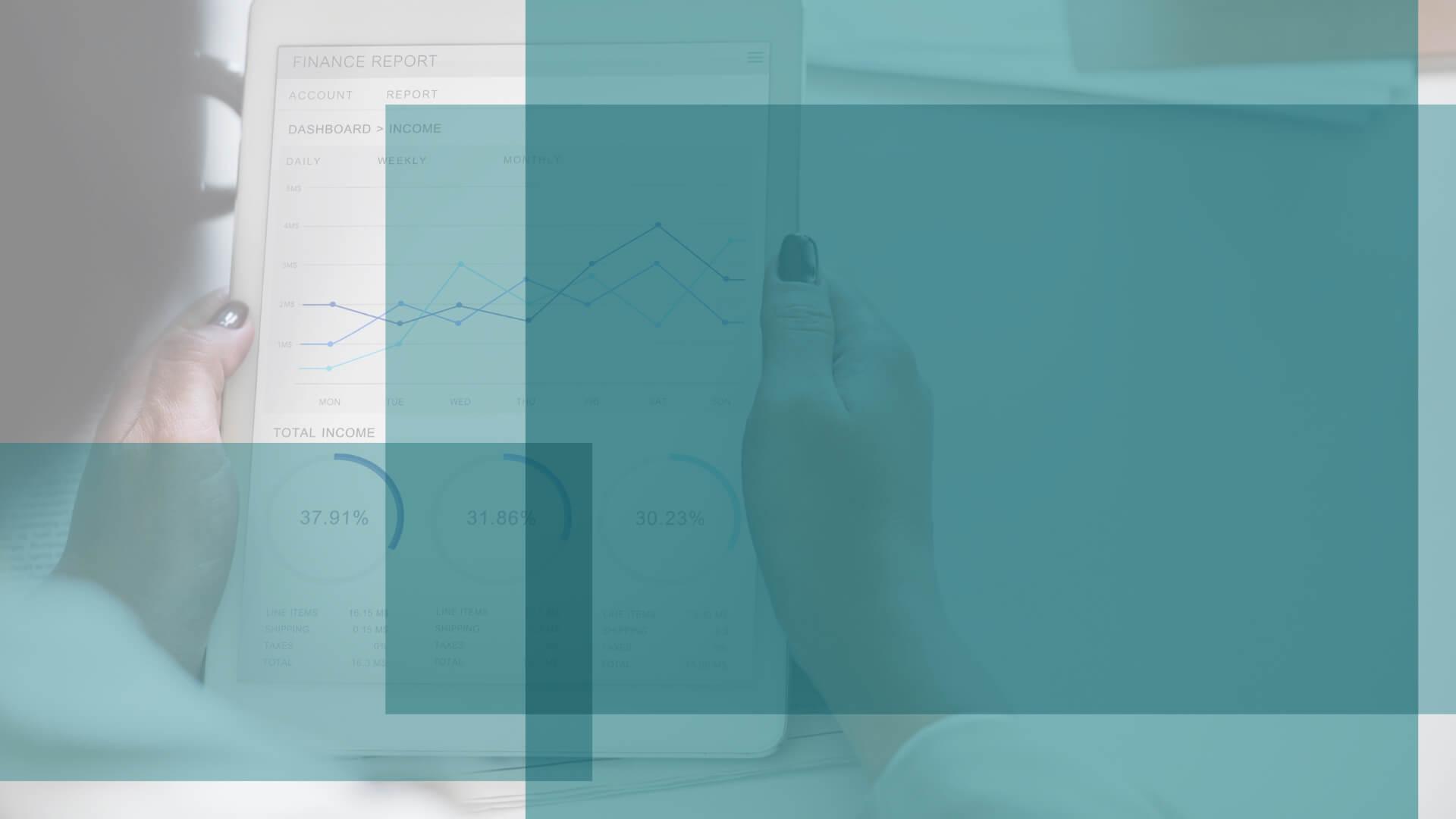 IBS Consulting - Rating e Score gli strumenti per valutare le imprese