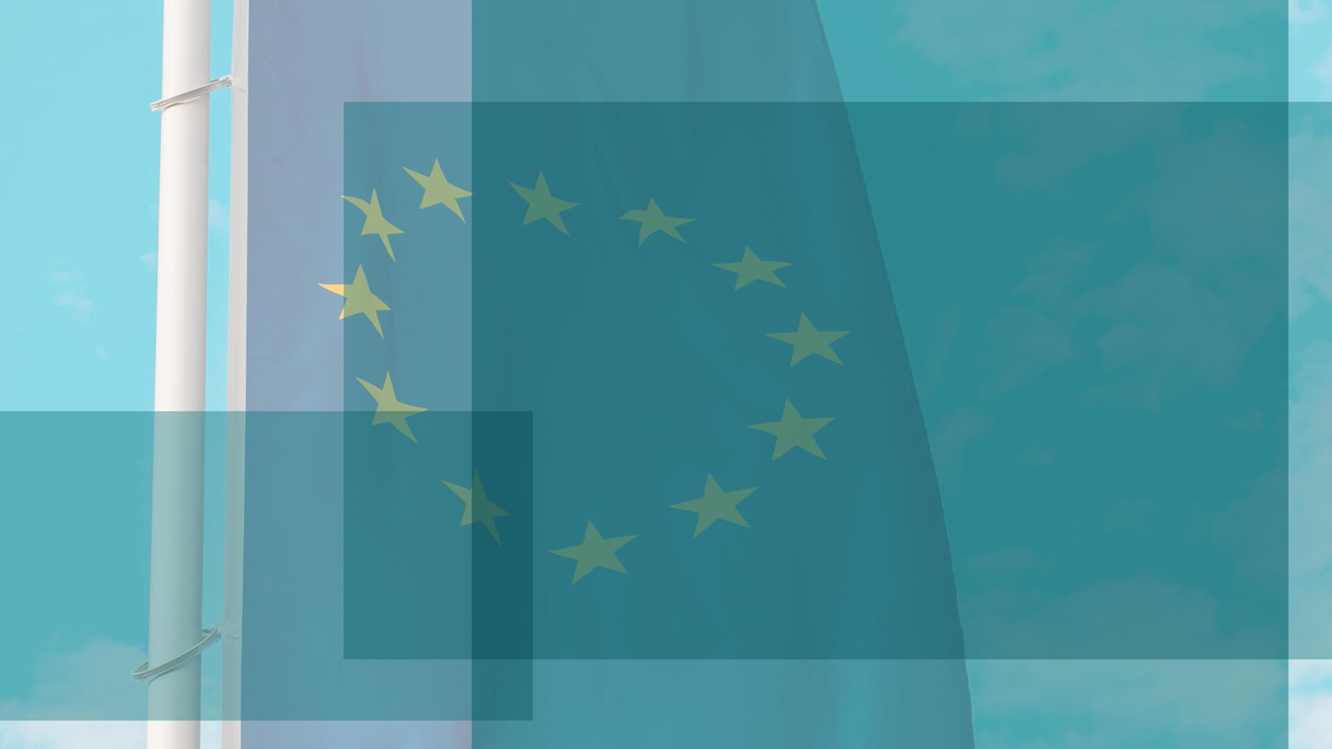 Fondi europei diretti