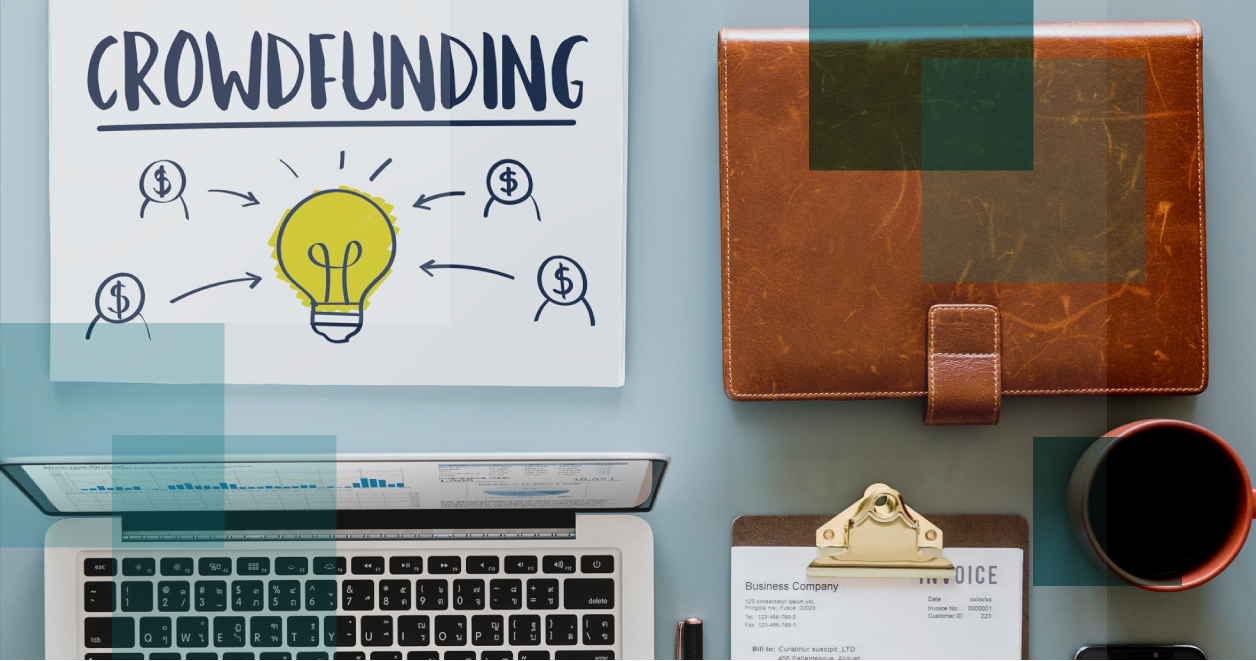 Legge di Bilancio Crowdfunding