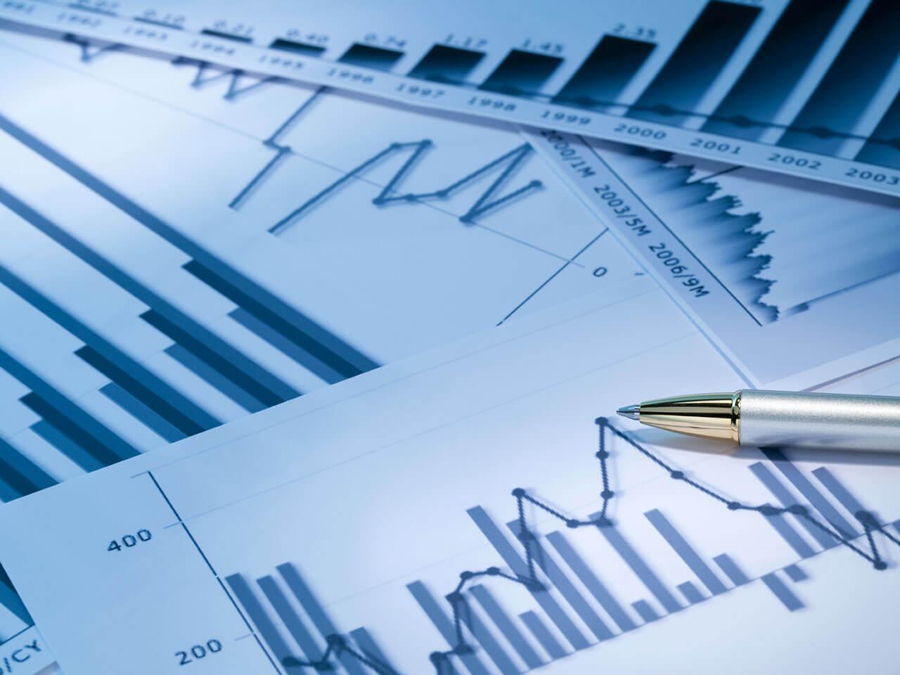 accesso al credito professionisti