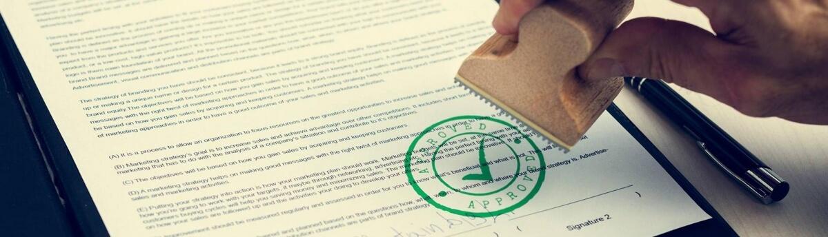 patent box e brevetti
