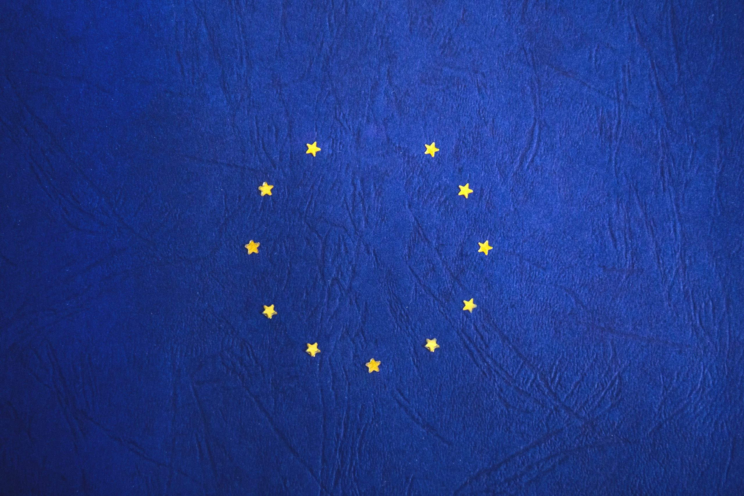 commisione europea