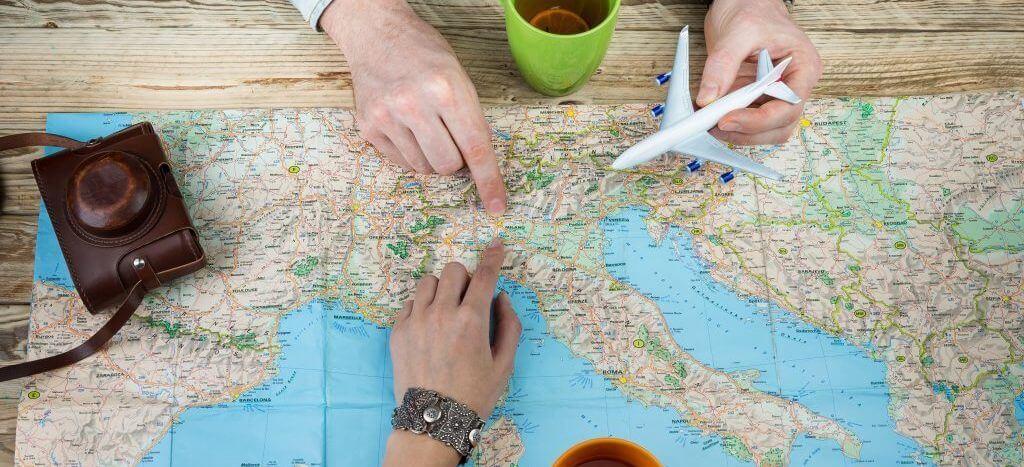 Bando turismo e attrattività IBS Consulting