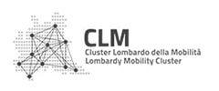 Cluster-Lombardo