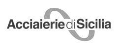 Acciaierie-di-sicilia