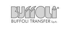 Buffoli-transfer