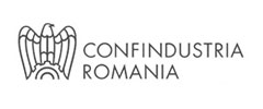 Confindustria-Romania