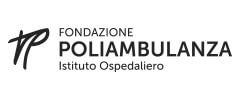 Fondazione-Poliambulanza