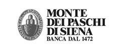 MonteDeiPaschi