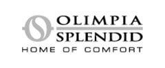 OlimpiaSplendid